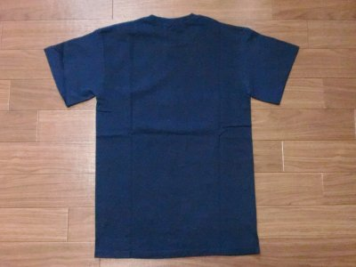 "画像2: HOUSTON""U.S. AIR FORCE""Military Tee"