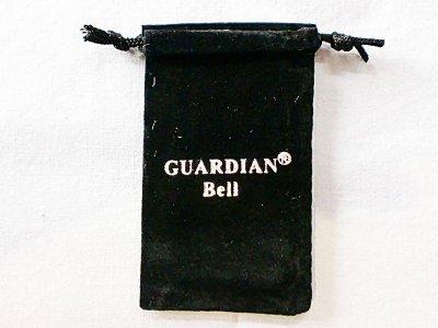 """画像3: HOT LEATHERS""""THE GUARDIAN BELL/Hands with Rosary"""""""