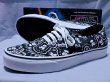 "画像2: VANS AUTHENTIC""STAR WARS MODEL"" (2)"