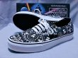 "画像1: VANS AUTHENTIC""STAR WARS MODEL"" (1)"