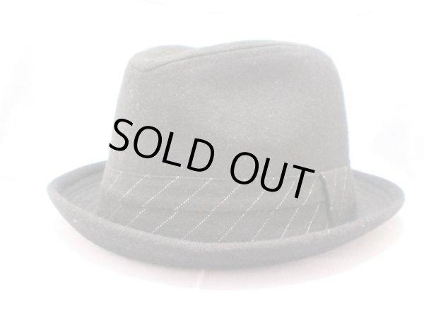 画像1: MANISH HAT (1)