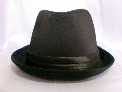画像1: MANISH HAT