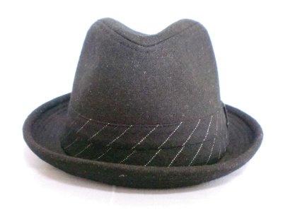 画像2: MANISH HAT