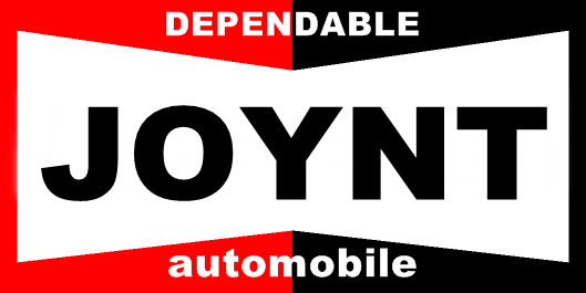 JOYNTautomotives