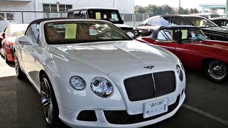 vehicle sales joyntblog ジョイントブログ